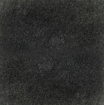Carpet Solution Dyed Nylon Extra - Ash Grey
