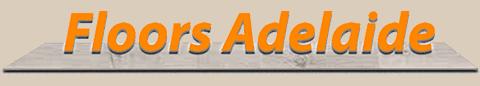 Logo FloorsAdelaide