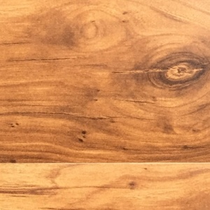 Decor 'Pine Semi Gloss'