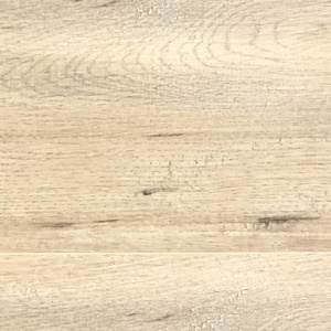 Riviera 'Bleached Oak'