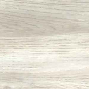 Floors-Adelaide-Provincial-Lane-12mm-Parisian-Washed-Oak